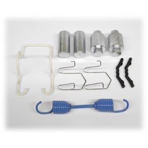 Brake Shoe Hardware Kit for Dana 12-1/4