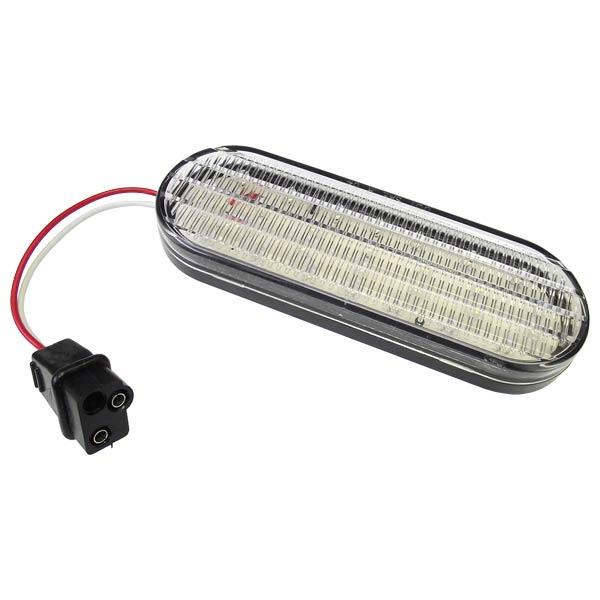 backup u0026 utility lights